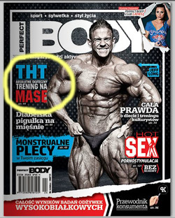 Perfect-Body-Magazine-THT