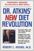 atkins-new-diet-revolution