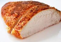 turkey-breast