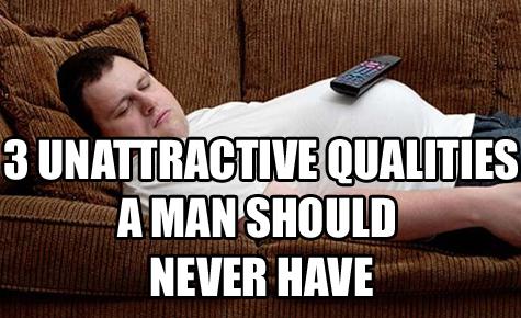 qualities-of-men