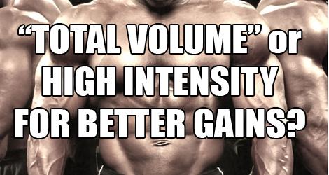 Total-Volume-or-Intensity