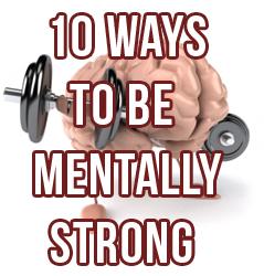 mentally-strong
