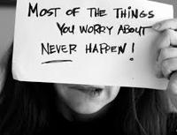 never-happen