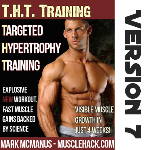 THT Training v7 Ready For Free Download