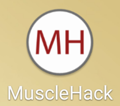 Download New MuscleHack App Free