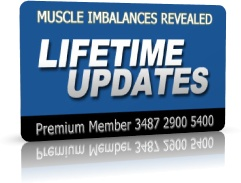 75% Commission For Fitness Professional Product  Image of lifetime 2