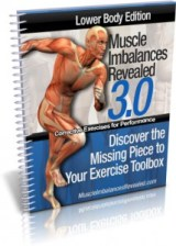 75% Commission For Fitness Professional Product  Image of mirl3 coil large corrective 214x300