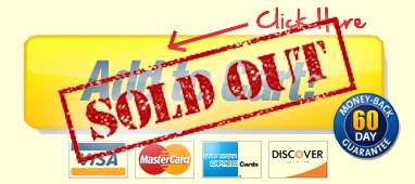 75% Commission For Fitness Professional Product  Image of addtocart soldout