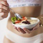 【簡単】プロテインダイエットの成功の秘訣【食物繊維は絶対必要】