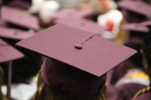 大学院生がバイトをしなくても稼ぐ方法【在宅】