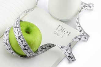 Your Ultimate Guide to Weight Loss Success: 7 Things You Need to Know   Do you feel like you're always in a constant state of dieting? Feel like you've tried every diet known to man? There is an easier way to lose weight. And the bonus is, you get to keep your sanity, too! Click the image above to get 7 must-have tips that will change the way you diet forever.