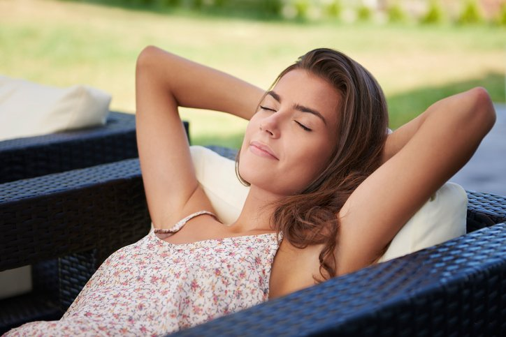 Rest Days Are Essential to Fitness Success: 3 Reasons You Need Even More Time Off