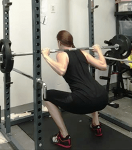 Your Step-by-Step Guide to Sculpting a Better Backside