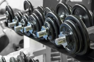 Weight Training Programs: Rep Ranges & Goal Changes | Everything you need to know about repetition ranges and how they affect your goals. Click for all things weight training, including sample workouts and a list of the best professionally written programs out there.