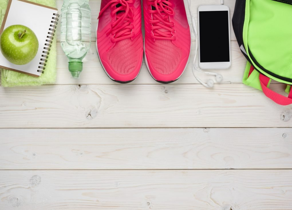 5 Steps to a Better Workout: Upgrade Your Gym Routine   In a workout slump lately? Sometimes a little break from the gym is all it takes to reignite your fitness fire. But what happens when that doesn't work? Click the image above for 5 steps to a great workout, and watch that slump disappear!