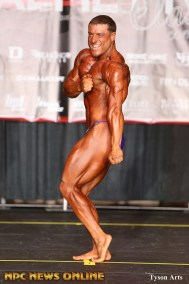 Chris Roque Best Fit Posers