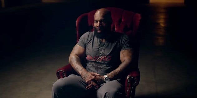 ct fletcher documentary