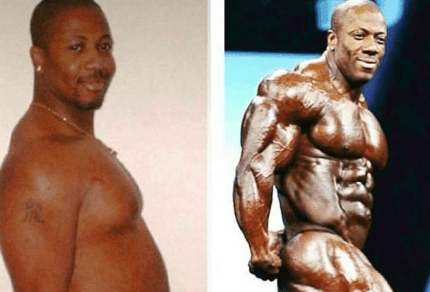 shawn rhoden young