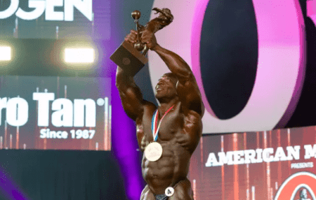 shawn rhoden sandow