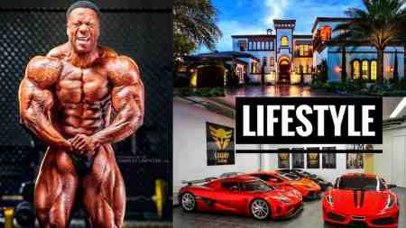 shawn rhoden net worth