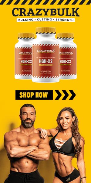 Clenbuterol kur steroide online kaufen schweiz