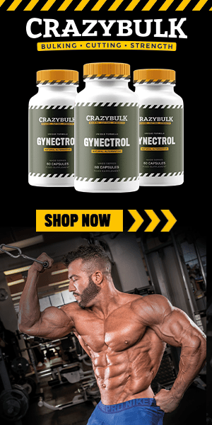 achat steroide europe Dianabol 50mg
