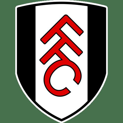 Logo de Fulham