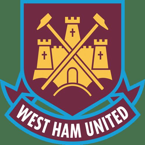 Logo de West Ham United