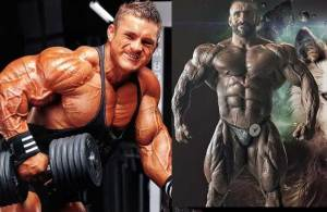 flex-lewis-vs-hadi-choopan