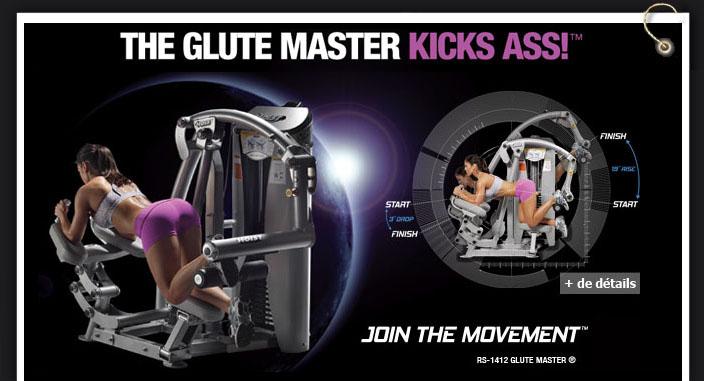 Fitness Professionnel Matriel Musculation Professionnel