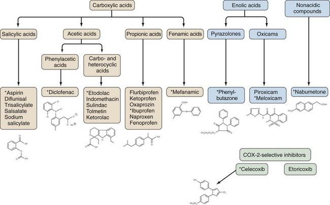 Fenoprofen Metabolism Diet - couponnews