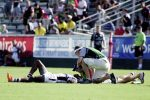 Future Directions in Sports-Related Concussion Management