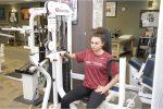 Multidirectional instability—rehabilitation and return to sport