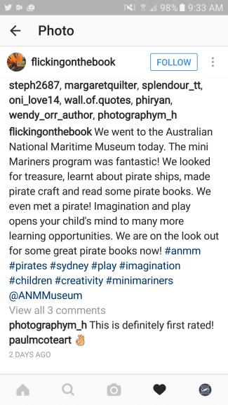 instagram-feedback