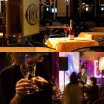 【終了】7/17(金)は「Lounge LEON」で日本ワイン