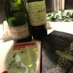 わたしを変えたワイン物語
