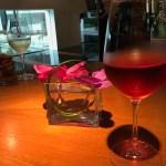 グラスワインが豊富、バンコク「ナーム」でタイワイン