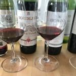 『日経スタイル』コンビニワイン買いの9本 レベルに驚嘆、価格に感嘆
