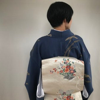 170426-kimono-01