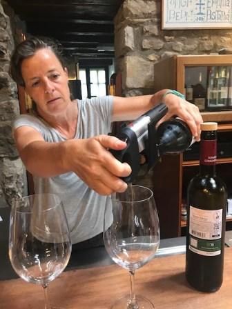 170717-winery_06