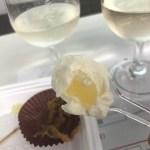 「シャンパンにキャビア」は正解?魚介とワインのマリアージュ