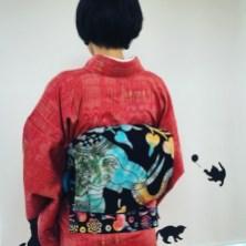 171015-kimono-01
