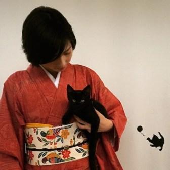 171012-kimono-02