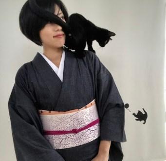 171031_kimono-01
