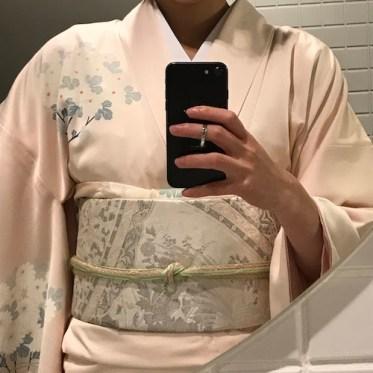 171203_kimono