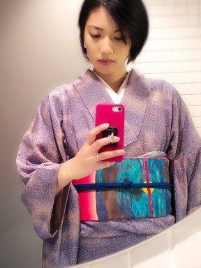 171227-kimono
