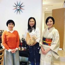 171212_lunch-kimono