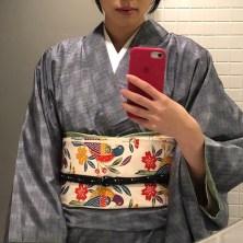 171213_kimono
