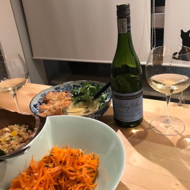 180307_south-africa-dinner
