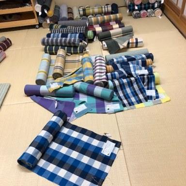 180308_omo-kimono_01